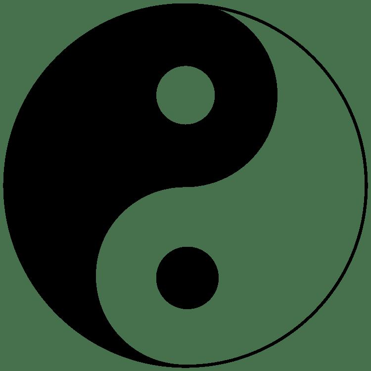 Could Tai Chi BenefitArthritis?